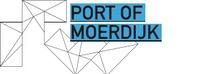 Havenbedrijf Moerdijk