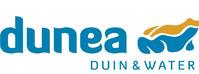 Dunea Duin & Water